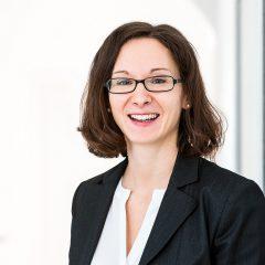 Christina Becksteiner