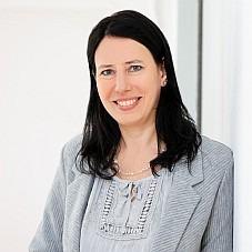 Mag. Silvia Kölblinger