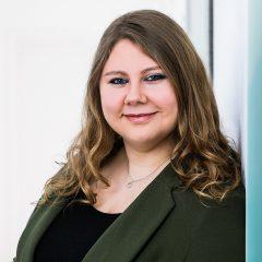 Verena Wiederstein