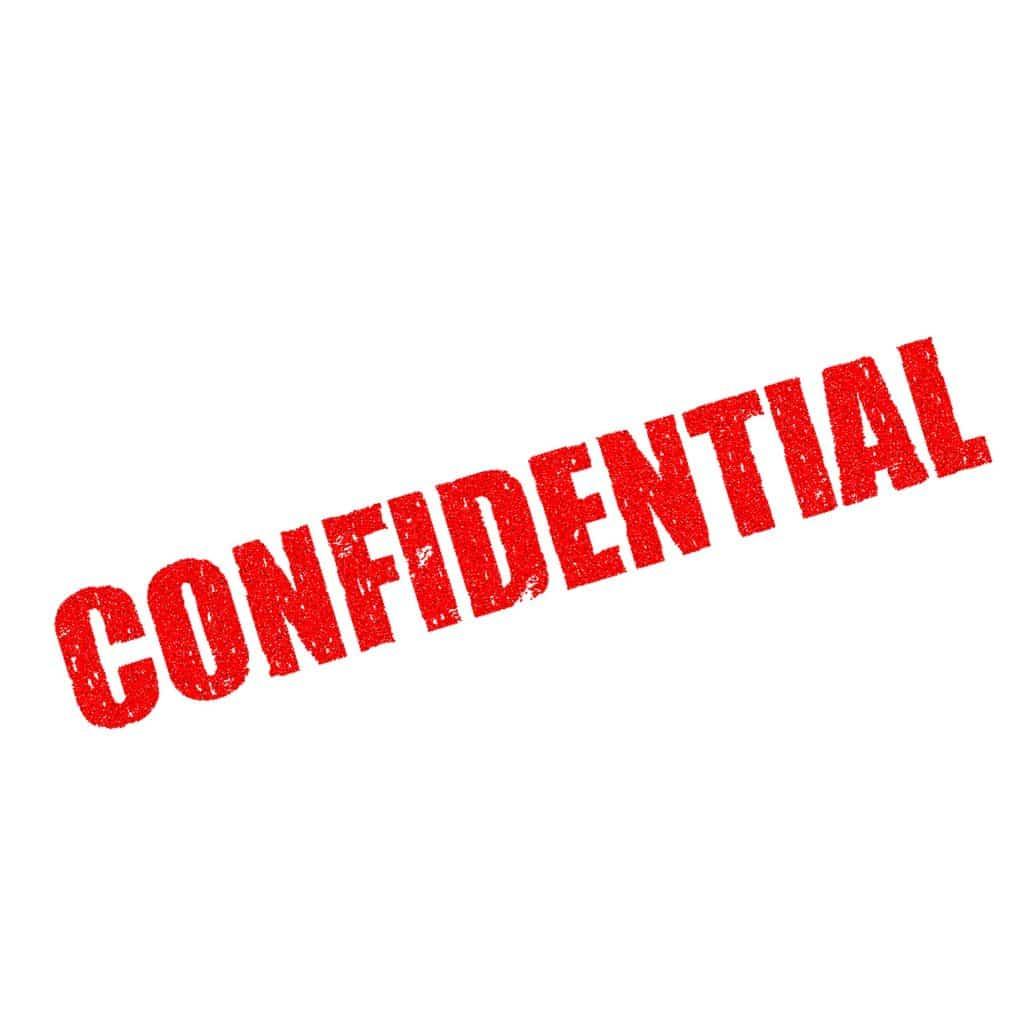 confidential-1726367_1920